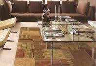 modern rugs for living room south africa. modern rugs for living room south africa uk stunning area category with post outstanding a