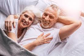 How much does renters insurance cost per month? Senior Care How Much Does A Supplemental Insurance Plan Cost Optimistic Mommy