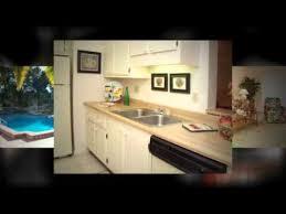 garden grove apartments sarasota apartments for