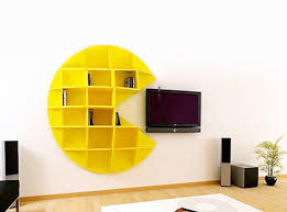Wooden Shelf Design with cool design | Interior Design | Pinterest | Wooden  shelf design, Shelf design and Wooden shelves
