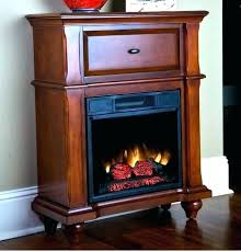 twin star electric fireplace twin star heater twin star electric fireplace heater small electric fireplace heater twin star electric fireplace