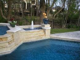 Wells Pool As As