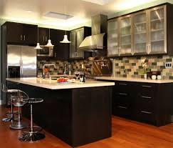 lighting ikea usa. Ikea Usa Lighting. Lovely Kitchen #5 Cabinets Luxury Lighting