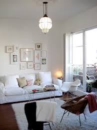 white shag rug living room. White Shag Rug Living Room Eclectic With Bohemian Modern. Image By: SFGIRLBYBAY I