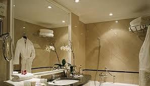 bathroom design companies. Fine Bathroom Bathroom Design Companies Home Interior Ideas Impressive Uk With M