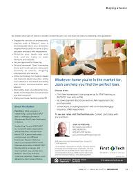 Greater Seattle Infoguide By Vernon Publications Issuu