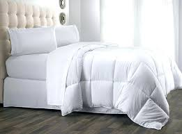 ikea duvet best comforter comforter sets ikea king duvet cover measurements ikea duvet