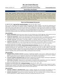 Finance Manager Resume Sample Resume Samples Program Finance Manager Fpa Devops Sample Executive 62