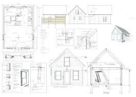 home plans and designs free house plans and designs free plans beautiful tree house plans kids home plans and designs