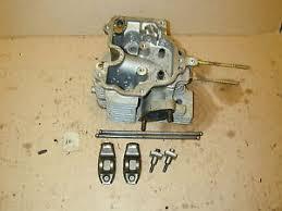 kohler command 16 engine diagram tractor repair wiring diagram kohler twin engine 7000 series together 1 2 hp kohler engine wiring diagrams additionally kohler