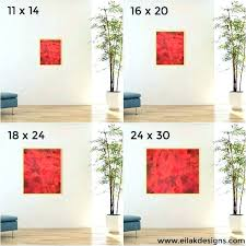 10 x 18 frame with mat 28 images matted picture frames