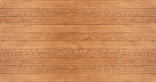 wood plank texture seamless. Inspiration Ideas Dark Wood Texture Seamless Tileable Plank Plan