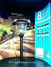 costco outdoor solar lights solar lights outdoor solar lights outdoor solar lights solar lanterns led