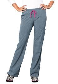 Smitten Scrubs Size Chart Buy Hottie Smitten Cargo Pant S201002 Smitten Online At