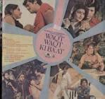 Helen Waqt-Waqt Ki Baat Movie