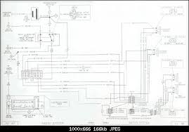 1991 radio wiring shematic jeep wrangler forum click image for larger version radio 91yj jpg views 3080 size