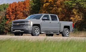 chevrolet trucks 2017. Fine Chevrolet And Chevrolet Trucks 2017 T