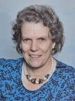 Lia Chandler Obituary (2019) - East Bay Times