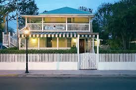 duval gardens key west fl. Duval Gardens. St. Bed And Breakfast Shared CJ Groth Photography - Key West Photos\u0027s Post. Gardens Fl