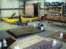 carpet cleaning rockville md home furnishings