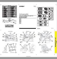 cat engine schematics explore wiring diagram on the net • cat diesel engine electric and electronic manuals rh barringtondieselclub co za coast guard cutter engine schematic