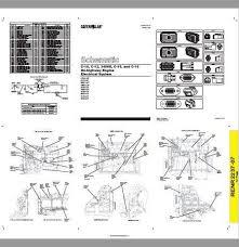 3208 cat engine pulley diagram wiring diagram cat 3208 marine diagram data wiring diagramcat 3208 marine diagram wiring diagrams update 3208 cat engine