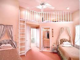 Bedroom Designs For Teenage Girl Impressive Cool Beds For Little Girls Amazing Girl Bedrooms Teenage Home