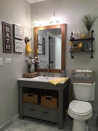 Small Picture Best 25 Hobby lobby bedroom ideas on Pinterest Hobby lobby