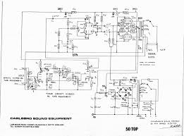 peavey mx wiring diagram schematics and wiring diagrams peavey valverb sch service manual schematics