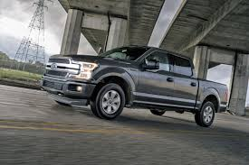2018 ford powerstroke. exellent ford 2018fordf150promo and 2018 ford powerstroke