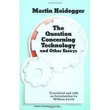 books vs technology essay conclusion case study paper writers essay owll massey university