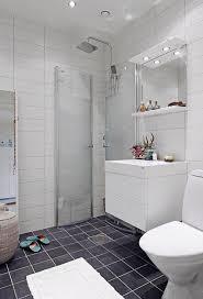 wonderful design ideas. Modren Ideas Home Design Idea Swedish Bathroom With Worthy  Practical And Wonderful Ideas Trend On