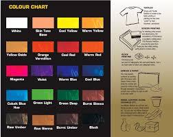 Black Colour Chart Paper Black Chart Paper Painting Diy Craft