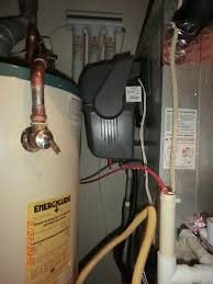 hm509h8908 honeywell hm509h8908 truesteam 9 gallon humidifier hm509h8908 honeywell hm509h8908 truesteam 9 gallon humidifier h8908 manual humidistat