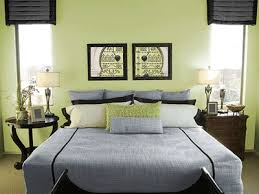Bedroom Wall Paint Colors Bedroom Paint Color Modern Green Wall Paint Colors  Modern Bedroom