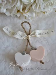 wedding gift simple diy wedding door gift ideas to consider for your special day inspiration