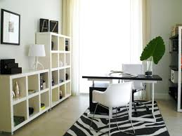 office lobby decorating ideas. small office lobby decorating ideas home designs ikea s