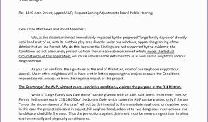 Writing An Appeal Letter Mesmerizing Amazon Appeal Letter Sample Picture Of Appeal Letter Format Template