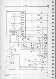jcb 506c wiring diagram wiring diagrams jcb 506c wiring diagram for forklifts automotive