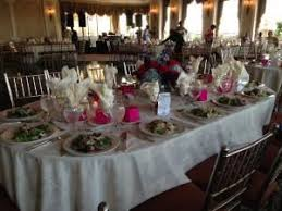 wedding & event planners in boston, ma 71 planners Wedding Event Planner Boston s a c events planning services, llc boston wedding event planners boston ma