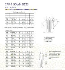 Choir Robe Size Chart White And Maroon Custom Choir Robes With Embroidery Logo Buy Choir Robes Custom Choir Robes Custom Choir Robes With Embroidery Logo Product On