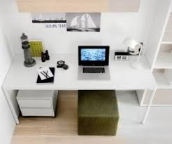 Cool Study Desk For Teenagers Teen Desks Tufted Office Chair Bedroom Kids  Bunk Bed With Pull