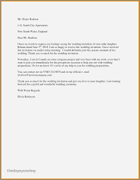 Wedding Thank You Samples Wedding Invitation Email Sample 57 Views Wedding Invitation Email