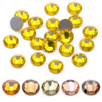 Find All China Products On <b>Sale</b> from Rhinestone & Crystal Jewelry ...