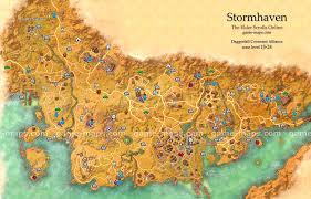 stormhaven map the elder scrolls online game maps com Eso Map stormhaven zone map wayrest, alcaire castle, koeglin village the elder scrolls online eso maps, guides & walkthroughs eso map guide