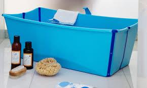 contemporary fold up bathtub crest bathtub ideas dilata info