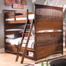 Kittles Bedroom Furniture Lea Industries Elite Crossover Queen Slat Headboard Footboard