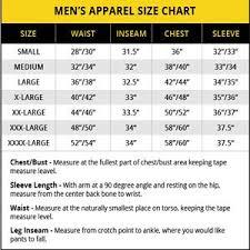 Amazon Com Scent Blocker 1 5 Performance Long Sleeve Shirt