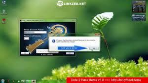 best dota 2 hacks direct download 6 12 16 youtube