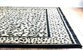 round leopard print rug animal area rugs animal area rug s s farm animal area rugs animal
